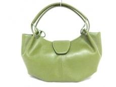 ツチヤカバンセイゾウショのハンドバッグ