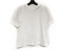 チョノのTシャツ