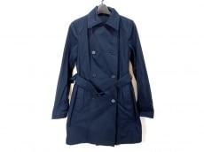 ベラルディのコート