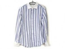 フォーティーファイブ・アールのシャツ