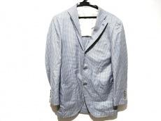 ブリラのジャケット