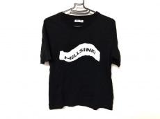アールトのTシャツ