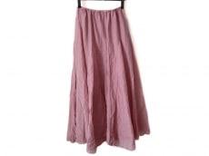 シーピーシェイズのスカート