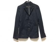 ミハラヤスヒロのジャケット
