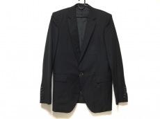 ジョン ローレンス サリバンのジャケット