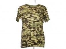 クロムハーツのTシャツ
