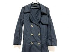 マダムヒロコのコート