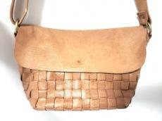 kissora(キソラ)のバッグ