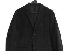 コムサデモードメンのコート