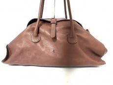 エンリーベグリンのショルダーバッグ
