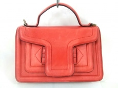 ピエールアルディのハンドバッグ