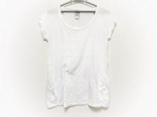 クリステンセンドゥノルドのTシャツ