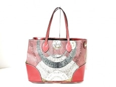 ガッティノーニのハンドバッグ