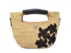アシーナのハンドバッグ