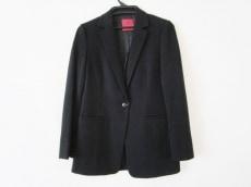 アマカのジャケット