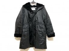 スペッチオのコート