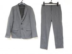 ジャーナルスタンダードのレディースパンツスーツ