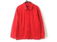 チャップスラルフローレンのコート