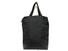 コムデギャルソンのハンドバッグ