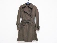 イネドのコート