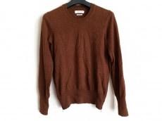 イザベルマランエトワールのセーター