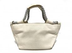 イコットのハンドバッグ