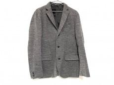 ビームスのジャケット