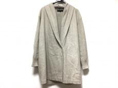 モガのコート