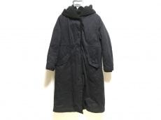 スナイデルのコート