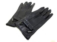 ジルスチュアートの手袋