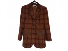 マーレンダムのジャケット
