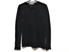 エヴァムエヴァのセーター