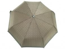 ルイヴィトンの傘