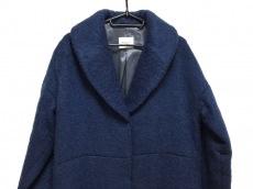 ビームスのコート