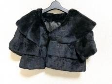 スウィングルのジャケット