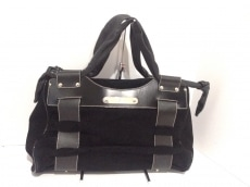 ジュゼッペザノッティのハンドバッグ
