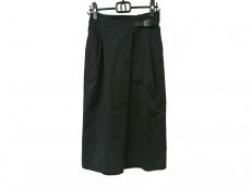 グラミチのスカート