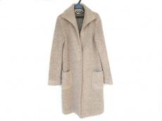 マーレンダムのコート