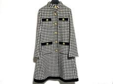 グッチのコート