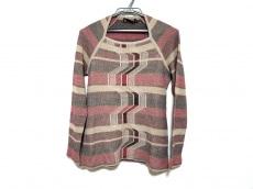 ミッソーニスポーツのセーター