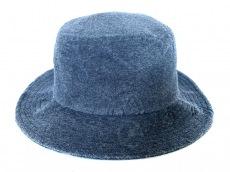 マークアンドロナの帽子