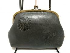 カンミのショルダーバッグ