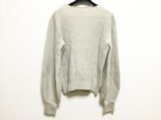 セルリのセーター