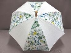 フィルダレニエの傘