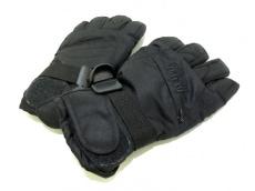 マウンテンエキップメントの手袋