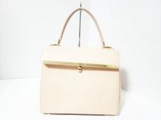 マダムヒロコのハンドバッグ