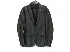 ジョセフオムのジャケット