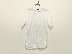 ミハラヤスヒロのシャツ