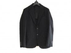 カモシタのジャケット