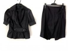 グランターブルのスカートスーツ